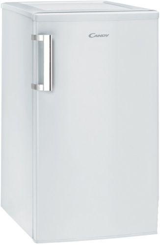 CANDY CCTUS 482WH - bílá skříňová mraznička