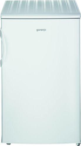 Gorenje F3092ANW bílá skříňová mraznička