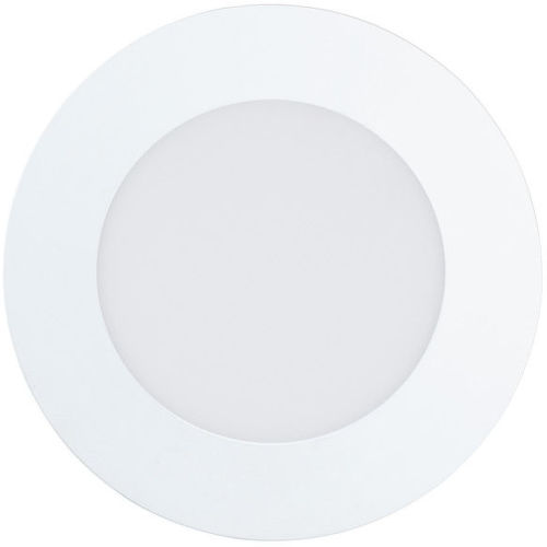 EGLO FUEVA 1 5,5W 94051