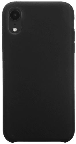 SBS Polo One pouzdro pro Apple iPhone Xr, černá