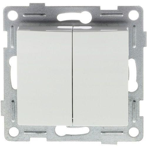 RETLUX RSA P05 PENNY vypínač č. 5 bez rámečku