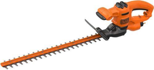 BLACK & DECKER BEHT251 nůžky na živý plot