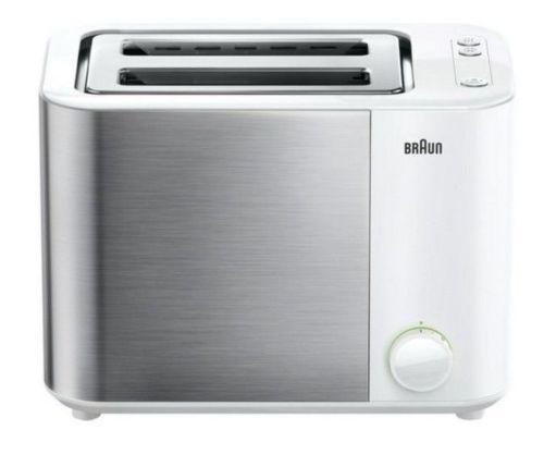 Braun HT5000.WH IDCollection
