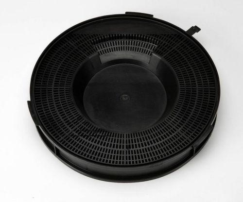Elica CFC0140390 uhlíkový filtr