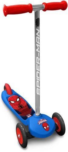 BUDDY TOYS BPC 4121 Spiderman koloběžka