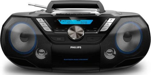 PHILIPS AZB798T/12