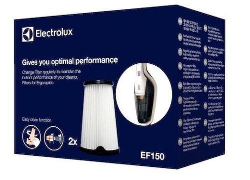ELECTROLUX EF150