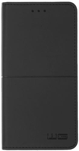 Winner knížkové pouzdro pro Huawei P30, černá