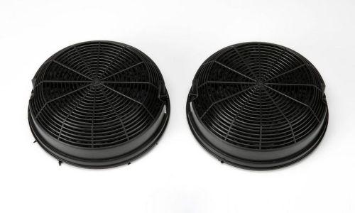 Elica CFC0141497 MOD 47 uhlíkový filtr