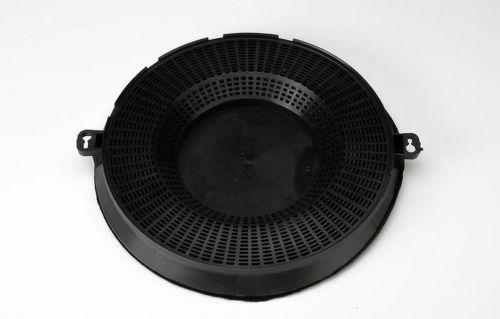 Elica CFC0140064 MOD 48 uhlíkový filtr