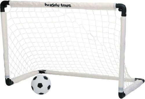 BUDDY TOYS BOT 3111, Fotbalová branka