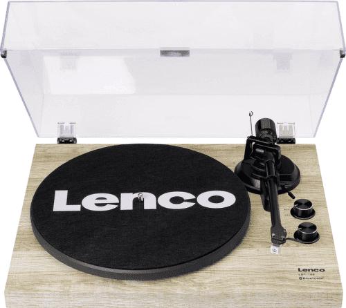 LENCO LBT-188 BEI