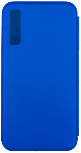 Winner knižkové pouzdro pro Samsung Galaxy A7 2018, modrá