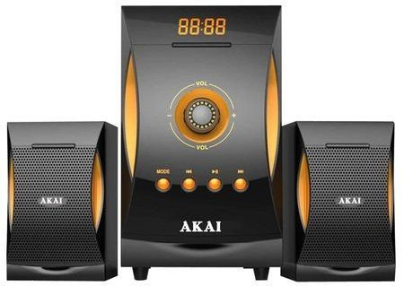 AKAI SS032A-3515