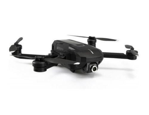 YUNEEC Mantis Q X combo, Dron 4K