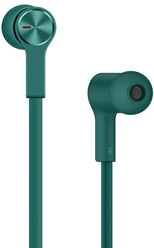 Huawei FreeLace CM-70C zelené