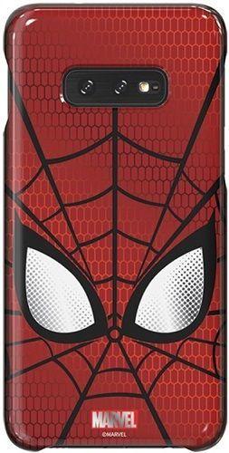 Samsung Marvel pouzdro pro Samsung Galaxy S10e, Spider-Man
