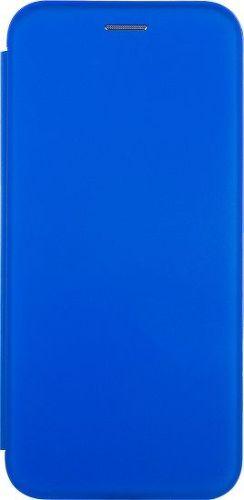 Winner Evo knížkové pouzdro pro Xiaomi Redmi Note 7, modrá