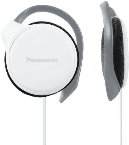 PANASONIC RP-HS46E WHI