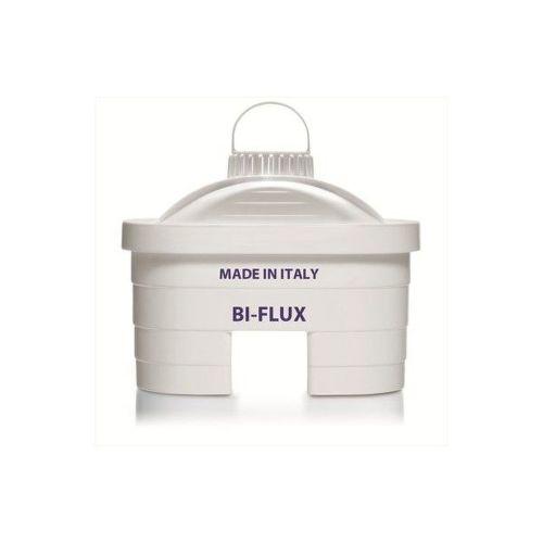 LAICA FM3M, sada filtrov 3ks