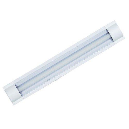 ECOPLANET TL3013-10 sv. žiarivkové 10W