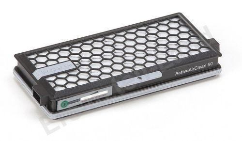 Miele Active Air Clean SF-AA50