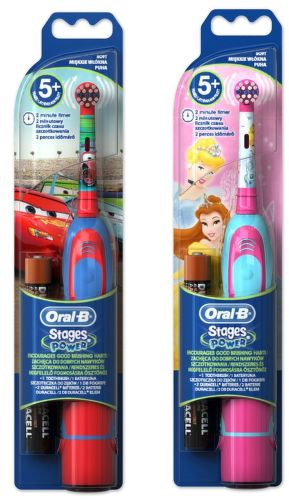 01 produkt bateriovy detsky kartacek