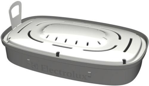 Electrolux PAE1P