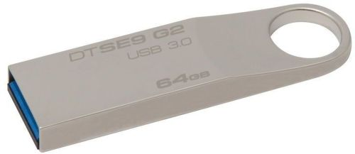 KINGSTON 64GB USB 3