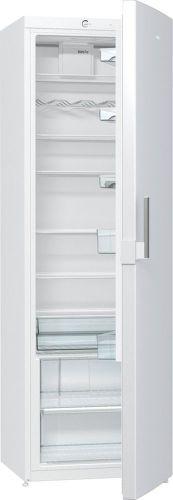 Gorenje R 6192 DW , jednodveřová chladnička