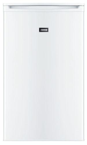 Zanussi ZRG 11600 WA, bílá jednodveřová chladnička