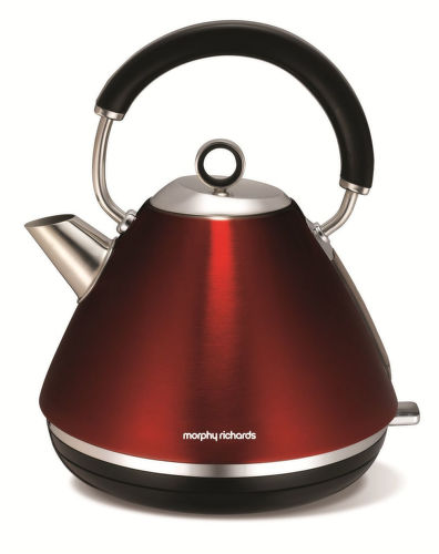 Morphy Richards 102004 Accents