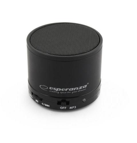 ESPERANZA EP115K, BT reproduktor