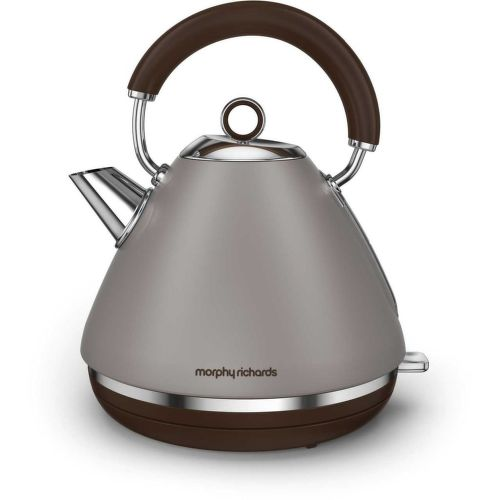Morphy Richards 102102 Accents