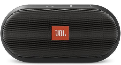 JBL JBL TRIP, Headset a reproduktor do a