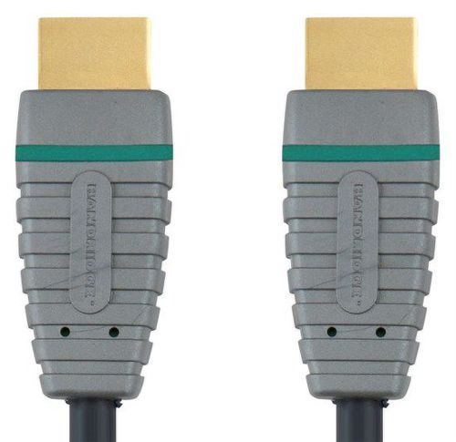 BANDRIDGE BN-BVL1203 3m, HDMI kábel