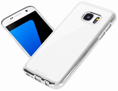 Aligator pouzdro na Samsung Galaxy A5 (stříbrná)