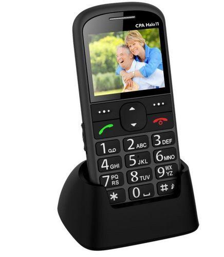 MyPhone CPA HALO 11 (2)