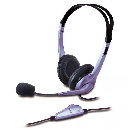 GENIUS HS-04S, Headset