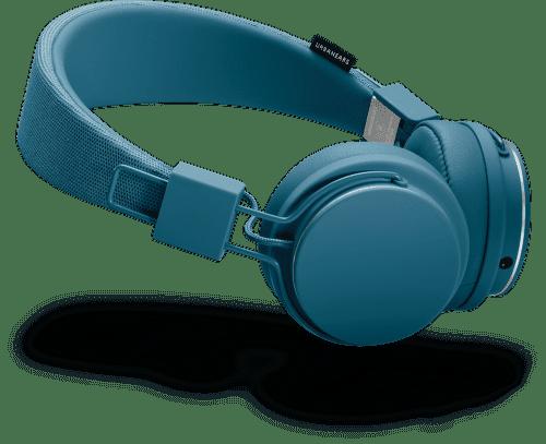 urbanears_headphones_plattan2_indigo_2_1_1200