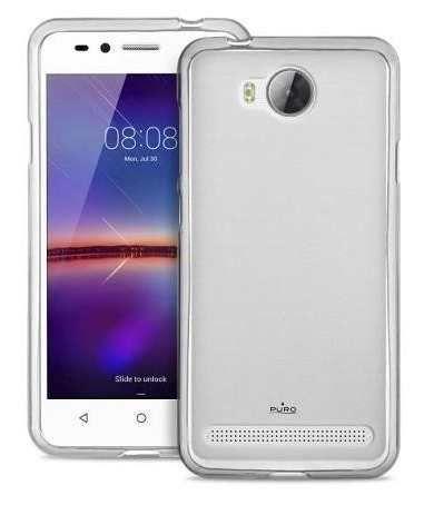 PURO Huawei Y3