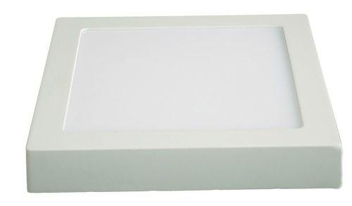 SOLIGHT WD122, LED panel prisadený