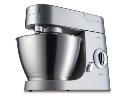 KENWOOD KMC570 Chef Premier, kuchynsky robot