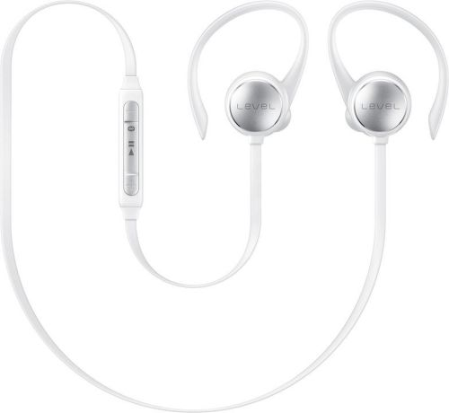SAMSUNG Level Active WHI, Bluetooth slúc_1