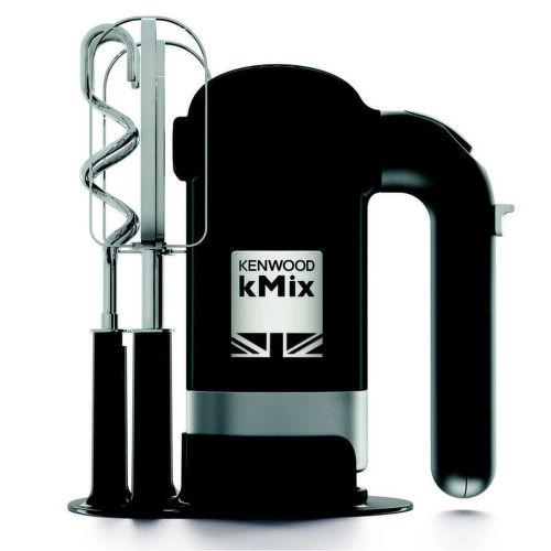 KENWOOD HMX750BK