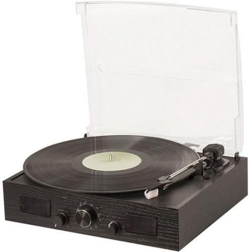 ORAVA RR-40, Retro rádio