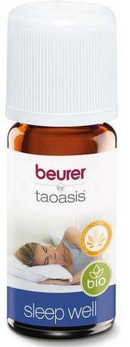 Beurer 681.33 Sleep Well (10ml)