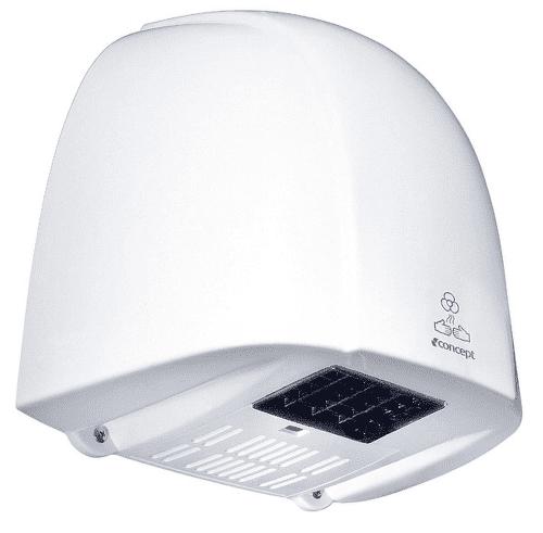 Concept VR-1600_1