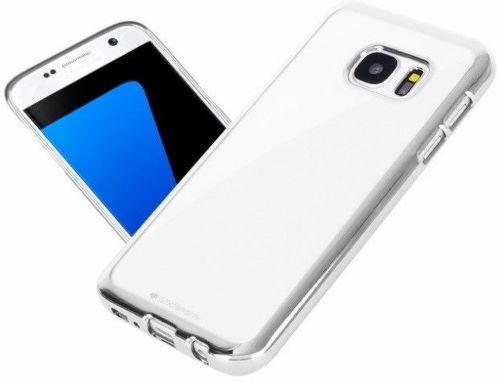 ALIGATOR iPhone 7 SIL, Mercury RING 2 Je