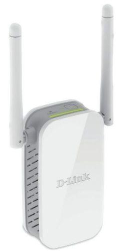 D-LINK DAP-1325 N300, WiFi extender